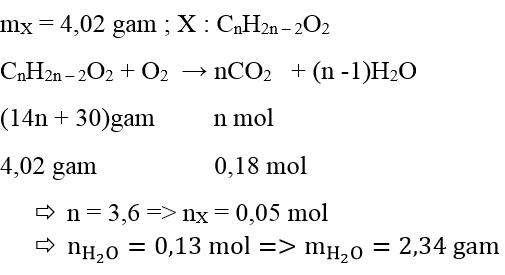 Ôn thi Đại học môn Hóa học có đáp án - Đề số 12