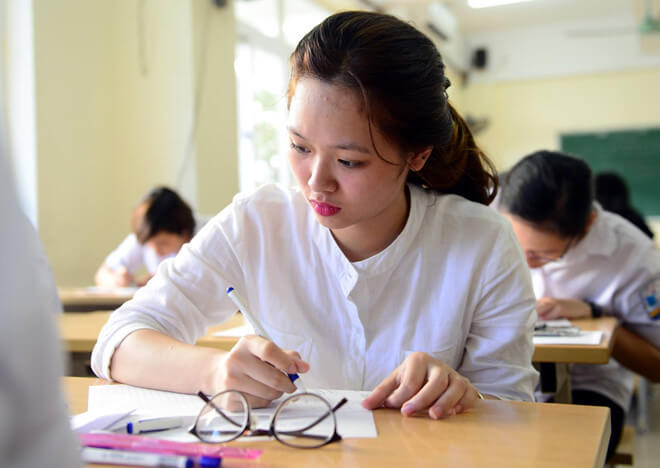 Bộ đề ôn thi Đại học môn Địa lý có đáp án 2020