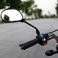 Quy chuẩn kỹ thuật quốc gia về gương chiếu hậu xe mô tô, xe gắn máy