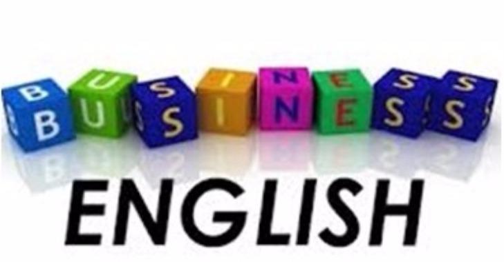 Đố vui tiếng Anh