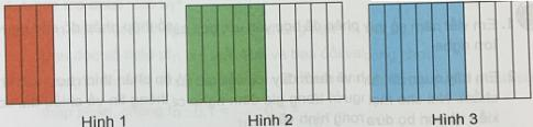 Giải Toán lớp 5 VNEN bài 19