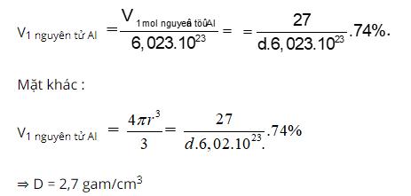 Chuyên đề hóa học 10|Bài tập trắc nghiệm chương 3