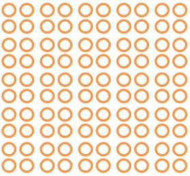 Đề kiểm tra 15 phút môn Toán lớp 3 - Chia số có hai chữ số cho số có một chữ số
