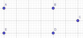 Lý thuyết Toán lớp 2: Hình chữ nhật - Hình tứ giác