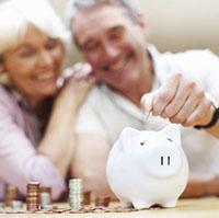 Đóng BHXH tự nguyện bao lâu thì được nhận lương hưu?
