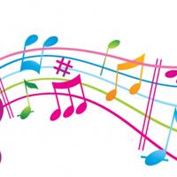 Soạn Âm nhạc lớp 7 Tiết 1: Học hát bài Mái trường mến yêu & Bài đọc thêm: Nhạc sĩ Bùi Đình Thảo và bài hát Đi học