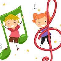 Soạn Âm nhạc lớp 7 Tiết 6: Nhạc lí: Nhịp lấy đà; TĐN số 3 & Âm nhạc thường thức: Sơ lược về một số nhạc cụ phương Tây