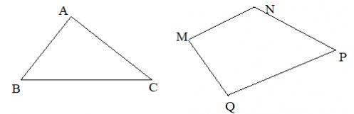 Ôn tập về hình học và giải toán