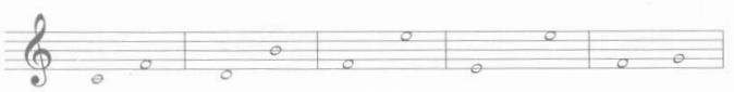 Soạn Âm nhạc lớp 7 Tiết 13