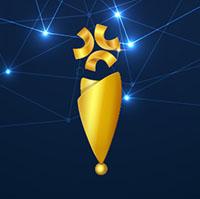 Thể lệ cuộc thi tìm kiếm đại sứ E-learning Việt Nam