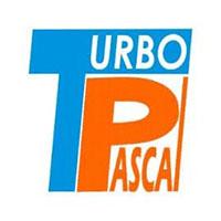 Turbo Pascal - Phần mềm học lập trình miễn phí