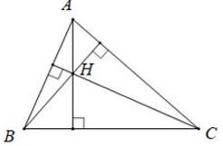 chuyên đề toán 7