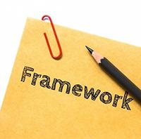 Framework là gì? Tìm hiểu về các Framework