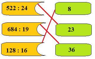 Giải Toán lớp 4 VNEN bài 48