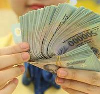 5 bảng lương mới của cán bộ, công chức, viên chức từ năm 2021