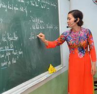 Toàn bộ văn bản pháp luật về tiền lương, phụ cấp, chế độ dành cho giáo viên
