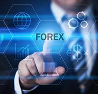 Forex là gì? Cách giao dịch hiệu quả trên thị trường ngoại hối