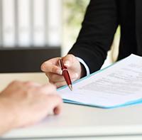 Hợp đồng thử việc có là hợp đồng lao động?