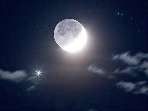 Đóng vai người lính trong bài thơ Ánh trăng kể lại câu chuyện