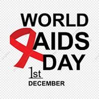 Thông điệp Ngày thế giới phòng chống AIDS 2018