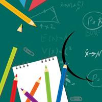 Bộ đề thi học kì 1 môn Công nghệ lớp 7 năm học 2018 - 2019 có đáp án