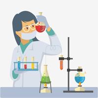 Đề cương ôn tập học kì 1 lớp 11 môn Hóa học trường THPT Bắc Thăng Long, Hà Nội năm học 2019-2020