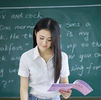 Sẽ xét tuyển hết giáo viên hợp đồng vào quý I/2020