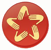 Lộ trình tích hợp cung cấp dịch vụ công trực tuyến trong quý I/2020