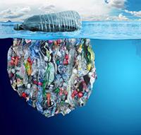 Quyết định 1746/QĐ-TTg 2019 - Mục tiêu quốc gia về xử lý rác thải đại dương