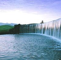 Quyết định 1748/QĐ-TTg 2019 lập Quy hoạch tài nguyên nước