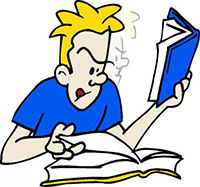 Cách làm bài tập về nhà