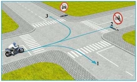 Đáp án Cuộc thi an toàn giao thông cho nụ cười ngày mai cho Giáo viên