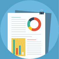 Mẫu biên bản nghiệm thu đặt hàng cung cấp dịch vụ sự nghiệp công