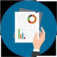 Hướng dẫn viết mục tiêu nghề nghiệp trong hồ sơ xin việc
