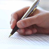 Bài thu hoạch nghị quyết TW 8 khóa 12 cho cán bộ chủ chốt