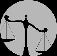 Giải bài tập SGK Đạo đức 5 bài 12: Em yêu hòa bình
