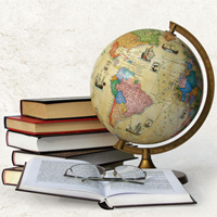 Tóm tắt lý thuyết Địa lý 12 bài 43
