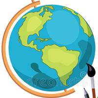 Đề kiểm tra 15 phút Địa Lí 10 học kì 1 (Lần 1) - Đề 4