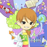 Hướng dẫn giải một số dạng bài tập tính theo phương trình hóa học cho học sinh lớp 8