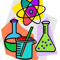 Giải Sách bài tập Hóa học 9 bài 46
