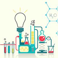 Trắc nghiệm Hóa học 8 bài 12