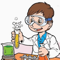 Đề kiểm tra 1 tiết môn Hóa học lớp 9 chương 2