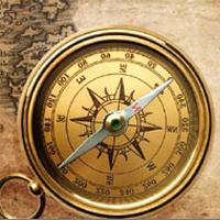Giải Tập bản đồ Lịch Sử 7 bài 14