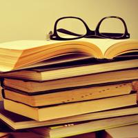 Soạn văn 12 bài: Viết bài làm văn số 2 - Nghị luận xã hội