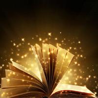 Nghị luận về câu ca dao: Cầm vàng mà lội qua sông Vàng rơi không tiếc, tiếc công cầm vàng