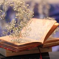 Chất thơ trong truyện ngắn Hai đứa trẻ của Thạch Lam