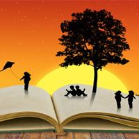 Suy nghĩ về câu tục ngữ: Một cây làm chẳng nên non, ba cây chụm lại nên hòn núi cao