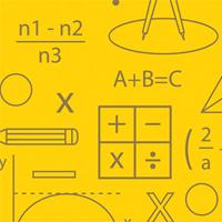 Đề thi giữa học kì 1 lớp 10 môn Toán Trường THPT Tống Văn Trân năm học 2019 - 2020
