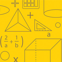 Đề thi thử vào lớp 10 môn Toán trường THPT Chuyên Hà Nội - Amsterdam năm học 2019 - 2020 (đợt cuối)