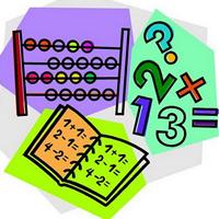 Giải bài tập SBT Toán 7 bài 7: Tính chất đường trung trực của một đoạn thẳng